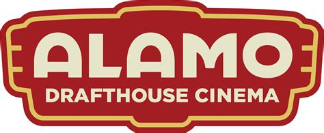Alamo Draft House alamo drafthouse opening location events decaymag