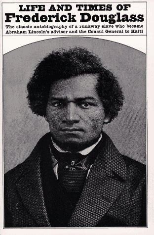 biography of frederick douglass 13 best historical impact of frederick douglass s north