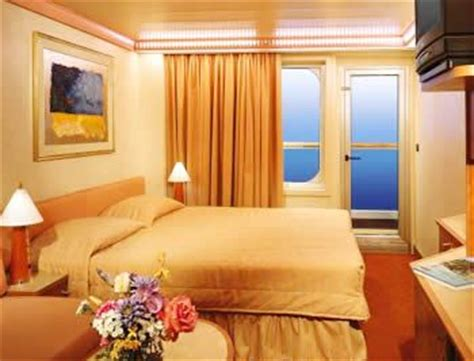 carnival victory room layout carnivals deck plans and cabin on