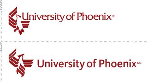 university of phoenix clk design tom mcmahon art design