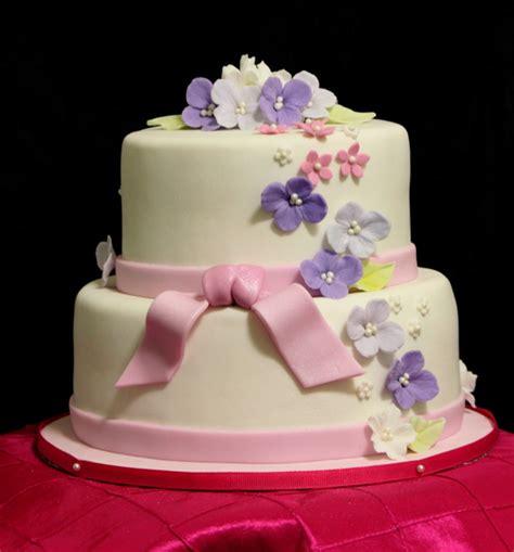 Special Birthday Cake by A Special Birthday Cake Thecouturecakery