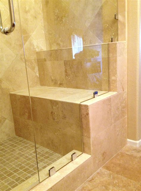 Shower Window Solutions by Shower Enclosures Gallery Window Solutions