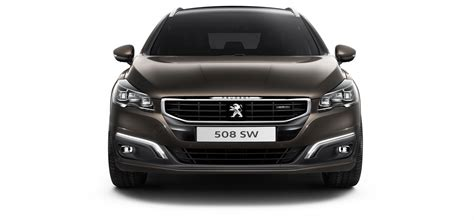peugeot 209 for sale 100 new peugeot 209 attualit 224 peugeot 508 rxh sw