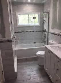 bathroom remodel brentwood ny royal kitchens baths