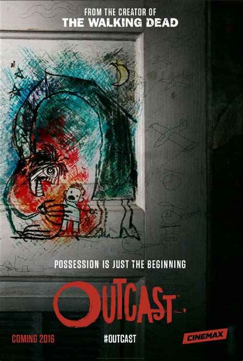 Film Seri Outcast | nonton film seri outcast s02e06 fireflies gratis dengan