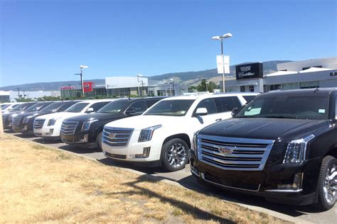 new car sales booming sicamous eagle valley news