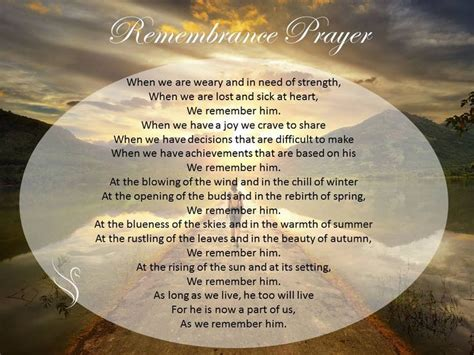 prayer of comfort for funeral 9 best funeral prayers images on pinterest funeral