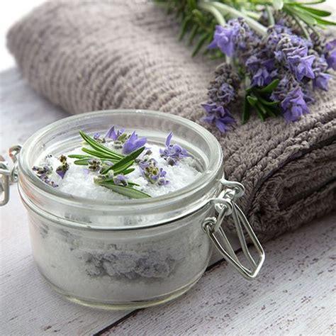 diy flower food recipe that will change your life 10 amazing diy bath salt recipes