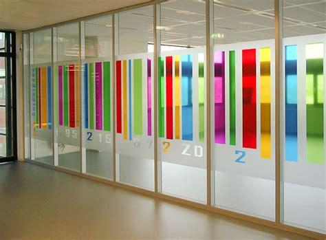 anbauten ideen 3762 12 besten mgd glas wohnideen mit glas bilder auf