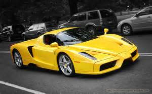 Enzo Pictures Automobile Trendz Enzo Wallpaper