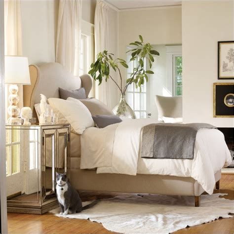 Bling Bedroom Set by Sanctuary 5 Bed Bedroom Set In Bling 3016 909xx 5pkg
