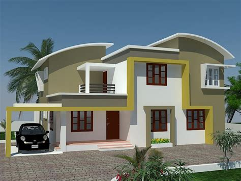 best exterior house painting designs and colors 97 for