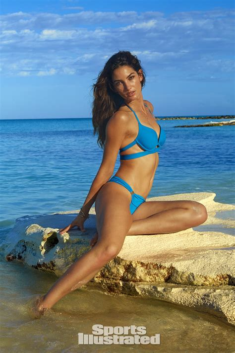 victoria secret models reddit lily aldridge swimsuit photos sports illustrated swimsuit