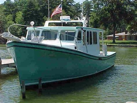 commercial fishing boats for sale british columbia provincial boats for sale boats