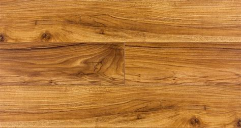 Beaulieu Canada Laminate Flooring by Beaulieu Canada Paradis Walnut Laminate Flooring 18 31 Sq