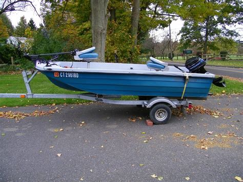 small bass boat with wheels small used jon boats for sale html autos weblog