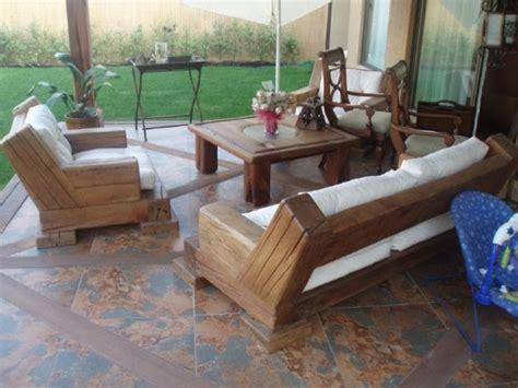 muebles en roble muebles r 250 sticos hassan muebles en roble