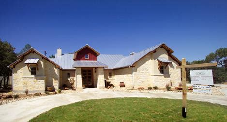 texas hill country house plans texas hill country house plans texas hill country house plans hill house plans