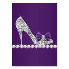 bottom heel place card template 1000 images about big s ideas on