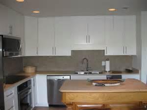 Accessories Top Kitchen Cabinets