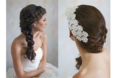 simple hair do untuk ke pesta kumpulan artikel model gaya rambut simple untuk ke pesta 14 gaya model rambut