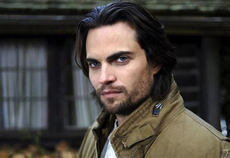 the young and the restless casting spoilers avery reportedly scott elrod cast as avery s ex on the young and the
