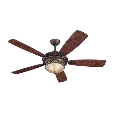 monte carlo turbine ceiling fan review monte carlo drawing room 56 in roman bronze ceiling fan