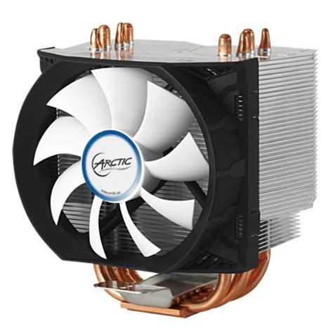 Freezer Low Watt arctic freezer cpu cooler amd intel sockets kamisco