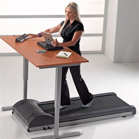 Stand Up For Your Health Burn Calories At The Same Time Standing Desk Calories