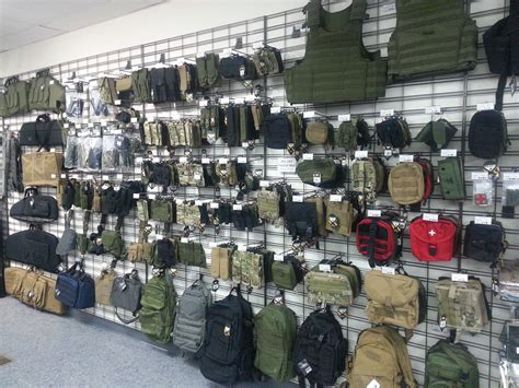 army surplus store ri surplus provisions army navy in cranston ri whitepages