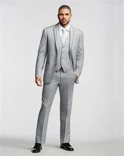 25  best ideas about Men's tuxedo styles on Pinterest