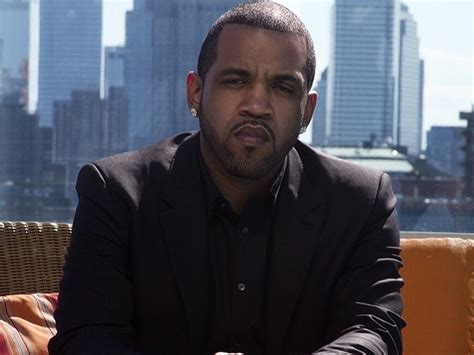 lloyd banks instagram lloyd banks remembers 50 cent s late my deepest