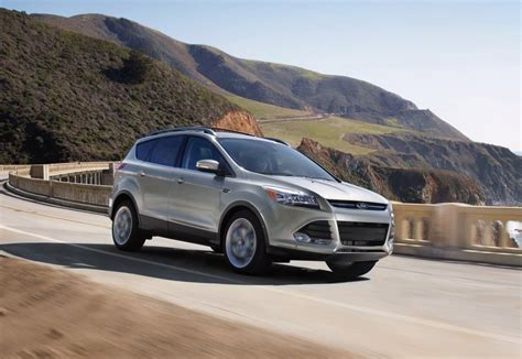 Vin Lookup Ford by Ford Recalls By Vin Lookup Html Autos Post