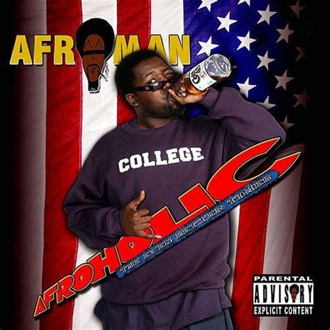 crazy rap afroman crazy rap colt 45 lyrics genius lyrics
