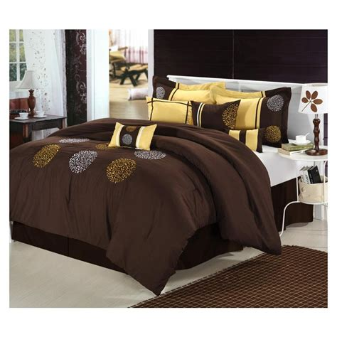luxury king bedding sets home furniture design