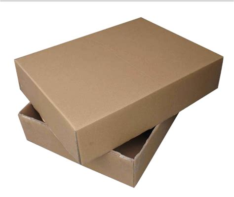 Paper Boxes - paper box box corrugated box packaging malaysia