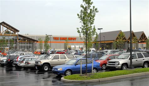 the home depot in state college pa 814 238 1