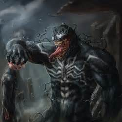 venom painting 25 best ideas about venom on anti venom