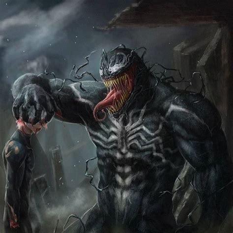 venom the best 25 best ideas about venom on anti venom