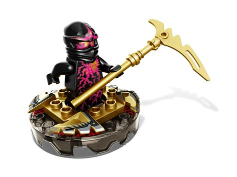 Teh Nrg nrg cole 9572 ninjago brick browse shop lego 174