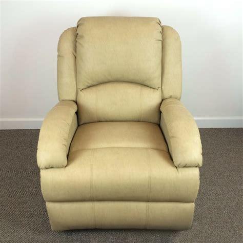 Rv Chair - rv furniture swivel glider recliner sgr