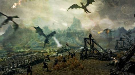 battle background battle hd wallpaper background image 1920x1080 id