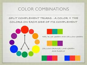 hue colors color in design