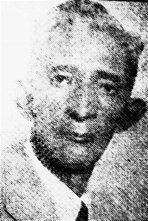 LIVROS ONLINE: Hemetério Cabrinha (1892-1959)