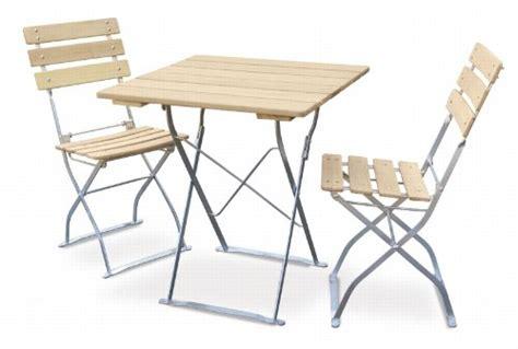 stuhl sitzhöhe 70 cm ᐅ biergartengarnitur 1x tisch 70x70 cm 2x stuhl