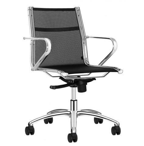 elastique bureau sitland manager fauteuil de bureau r 233 sille 233 lastique