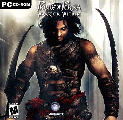 prince of persia warrior within pc game free download free download game prince of persia warrior within rip
