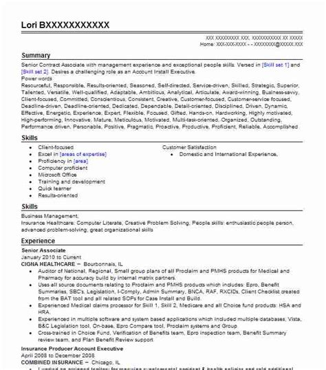 Producer Resume by Radio Producer Resume Sle Resumes Misc Livecareer
