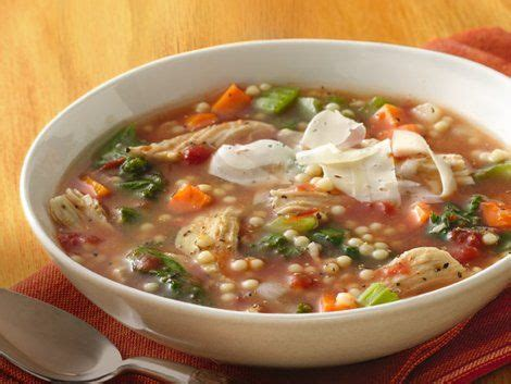 pastina soup recipe recipe for chicken pastina soup food for health recipes