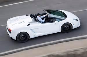 2014 Lamborghini Gallardo Superleggera 2014 Lamborghini Gallardo Reviews And Rating Motor Trend